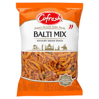 Cofresh Balti Mix 200g