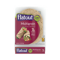 Flatout Multi-grain Flatbread 11.2oz