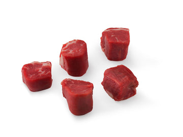 Linz 1oz Tenderloin Tips
