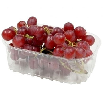 Grapes Red Seedless 2lb