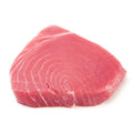 Frozen Tuna Center Cut loin