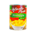 Atlantic Fresh Pineapple Pieces 20 oz