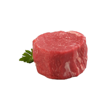 Linz 8oz Tenderloin Steak Banquet Cut