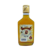 Old Brigand Rum 200ml