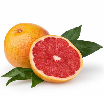 Red Grapefruit Each