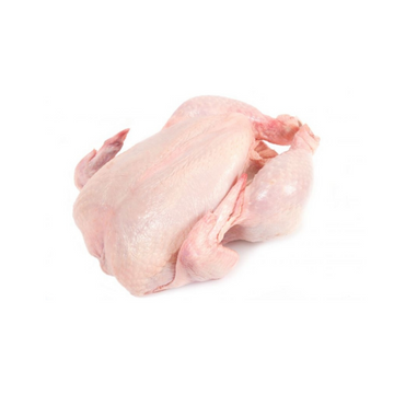 Chickmont Foods Whole Chicken per Kg