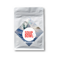 Wyndhams Soup Bowl Ground 250 g