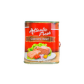 Atlantic Fresh Corned Beef 12oz