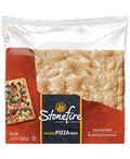 Stonefire Stone Baked Pizza Crust 10.5oz