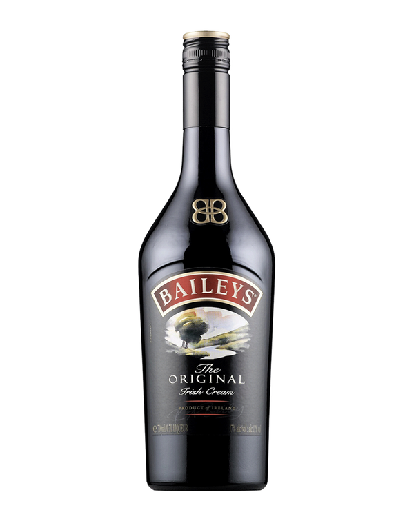 Baileys Original Irish Cream 750ml