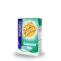 Sun Gold Evaporated Milk 250ml