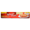 Atlantic Fresh Lasagna Noodles 300 g