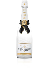 Moet Imperial Ice 75 cl