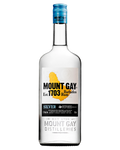 Mount Gay Pure Silver 700ml