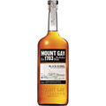 Mount Gay Black Barrel 350ml