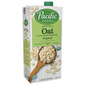 Pacific Foods Oat Milk Original 32oz