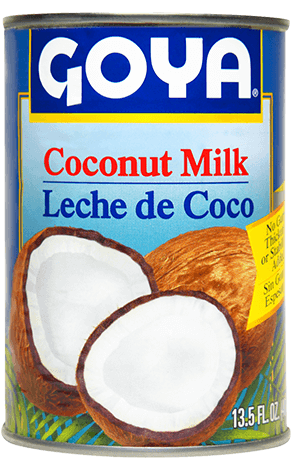 Goya Coconut Milk 13.5 oz