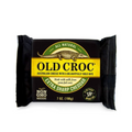 Old Croc Extra Sharp Cheddar 7oz