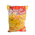 Atlantic Fresh Penne Pasta 400g