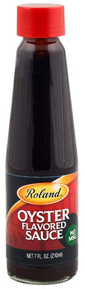 Roland Oyster Sauce 7 oz