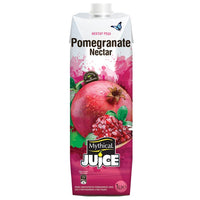 Mythical Pomegranate Nectar 1L