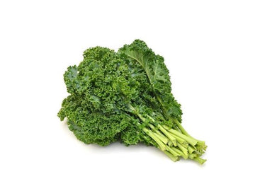 Local Kale per bag