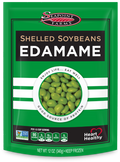 Seapoint Farms Shelled Edamame 12 oz.