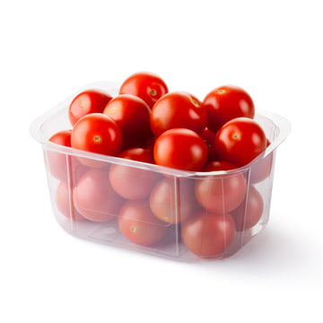Cherry Tomatoes Per Pack