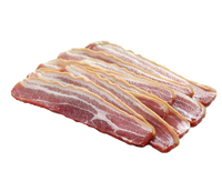 Maple Bacon 454g