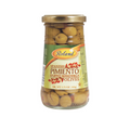 Roland Pimiento-Stuffed Whole Manzanilla Olives 9.5 oz