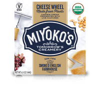 Miyoko Smoked Farmhouse