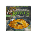 Amy's Spinach Ravioli Bowl