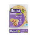 Flatout Light Original Flatbread 11.2oz