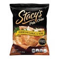 Stacy's Parmesan Garlic Herb Pita Chips 1.5 oz