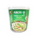 Aroy-D Green Curry Paste 4 oz