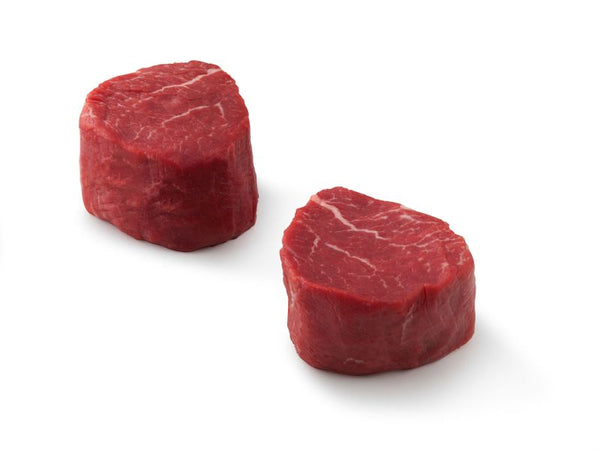Tenderloin - Steaks