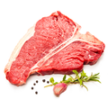 Linz 12oz T-Bone Steak LHA