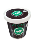 Agapey Vegan Chocolate Icecream 250g