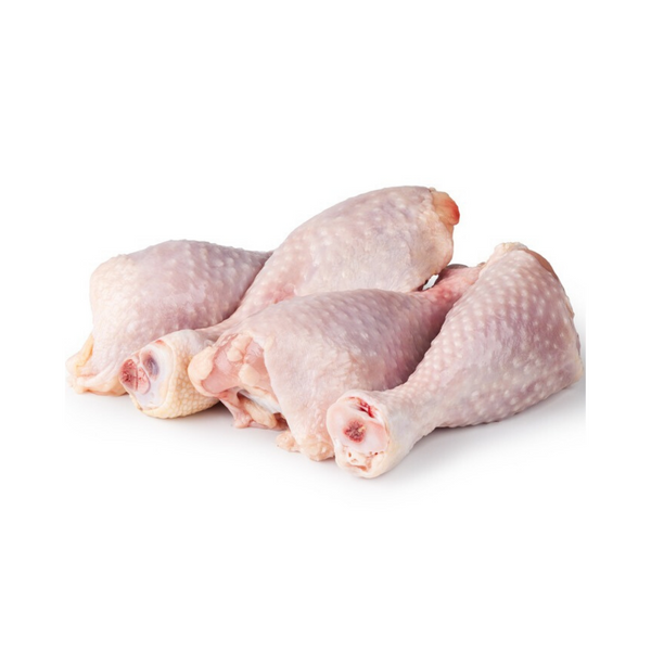 Chickmont Foods Drumsticks