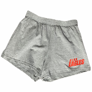 Nixa Eagles Soffe Shorts