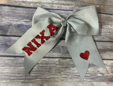 Load image into Gallery viewer, Nixa Eagles Bows