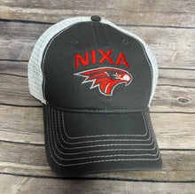 Load image into Gallery viewer, Nixa Eagle Embroidered Hat