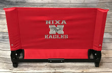 Load image into Gallery viewer, Nixa Stadium Chair