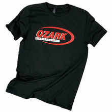 Load image into Gallery viewer, Ozark Wrestling T-Shirt