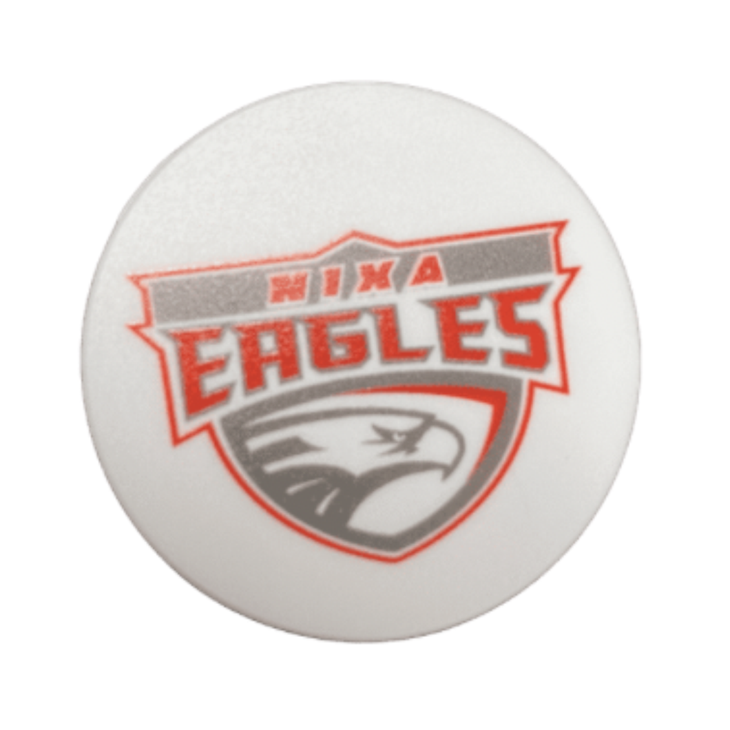 Nixa Eagles Phone Holder