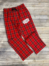 Load image into Gallery viewer, Ozark Plaid Pants
