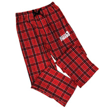 Load image into Gallery viewer, Ozark Tigers Plaid Pant