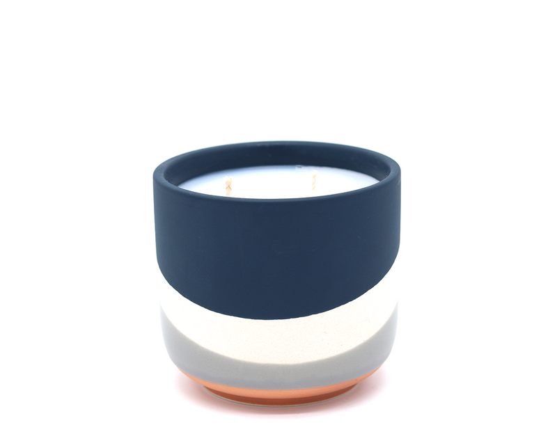Colorway - Auburn Candle Company