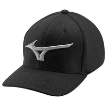 Load image into Gallery viewer, Mizuno Tour Performance Golf Cap (4 Colours)