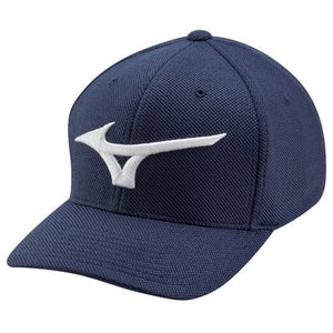 Mizuno Tour Performance Golf Cap (4 Colours)